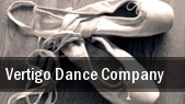 Vertigo Dance Company tickets