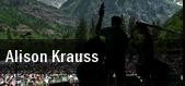 Alison Krauss Columbia tickets
