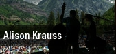Alison Krauss Davis tickets