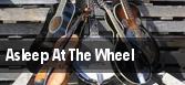 Asleep At The Wheel Pelham tickets