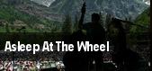 Asleep At The Wheel Shipshewana tickets