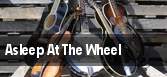 Asleep At The Wheel The Castle Theatre tickets