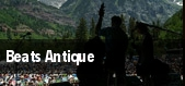 Beats Antique Old Rock House tickets