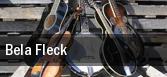 Bela Fleck Gainesville tickets