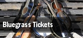 Berkeley Bluegrass Festival tickets