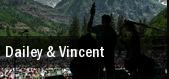 Dailey & Vincent Bristol tickets
