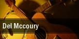 Del Mccoury Manchester tickets