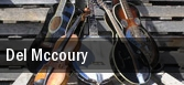 Del Mccoury Ryman Auditorium tickets