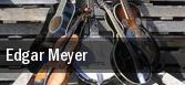 Edgar Meyer Lafayette tickets