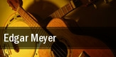 Edgar Meyer Seattle tickets