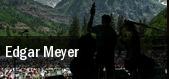 Edgar Meyer Town Park Telluride tickets