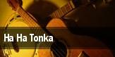 Ha Ha Tonka Cleveland tickets