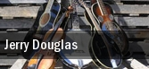 Jerry Douglas Knoxville tickets
