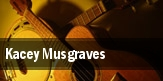 Kacey Musgraves Dallas tickets