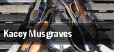 Kacey Musgraves Morrison tickets