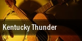 Kentucky Thunder Burlington tickets