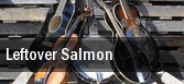 Leftover Salmon Belly Up tickets