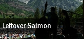 Leftover Salmon Columbus tickets