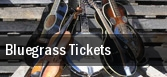 Pickin a Bluegrass All Star Jam tickets
