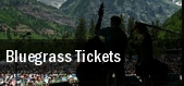 Pickin a Bluegrass All Star Jam Raleigh tickets
