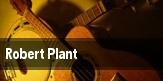 Robert Plant Prospect Park Bandshell tickets