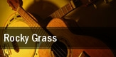 Rocky Grass tickets