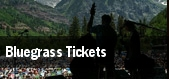 Rocky Mountain Folks Festival Planet Bluegrass tickets