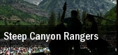 Steep Canyon Rangers Seattle tickets