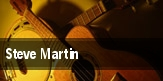 Steve Martin Bethlehem tickets