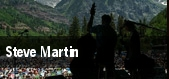 Steve Martin BJCC Concert Hall tickets
