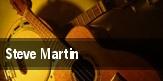 Steve Martin Chrysler Hall tickets