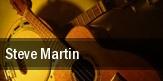 Steve Martin Nashville tickets