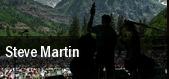 Steve Martin Rochester tickets
