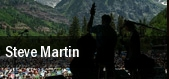 Steve Martin Saint Petersburg tickets