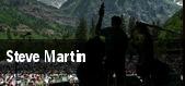 Steve Martin Sioux Falls tickets