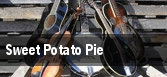 Sweet Potato Pie tickets