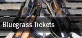 Telluride Bluegrass Festival Telluride tickets