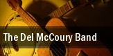 The Del McCoury Band Wilkesboro tickets