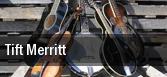 Tift Merritt 3rd & Lindsley tickets