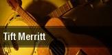 Tift Merritt Nashville tickets