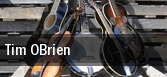 Tim OBrien Cincinnati tickets