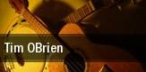 Tim O'Brien Kent tickets