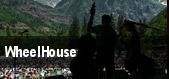 WheelHouse tickets