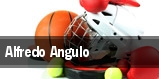 Alfredo Angulo tickets