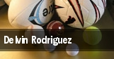 Delvin Rodriguez tickets