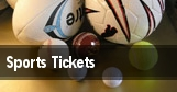 Gala De Boxe L'antre Du Tigre tickets