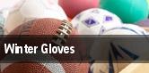 Winter Gloves tickets