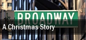 A Christmas Story Alabama Theatre tickets