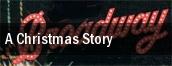 A Christmas Story Boston tickets