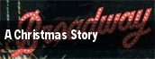 A Christmas Story Cleveland tickets